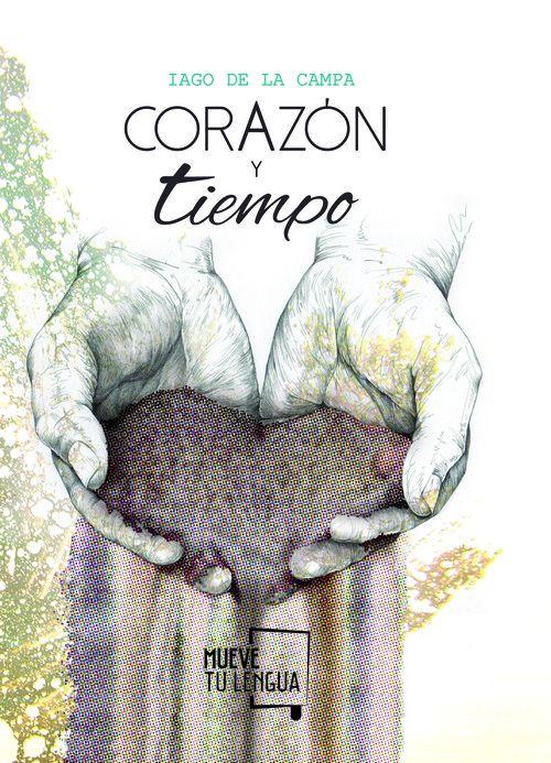 CORAZON Y TIEMPO