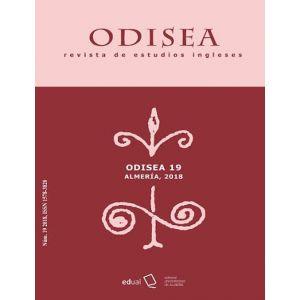 ODISEA 21 2020