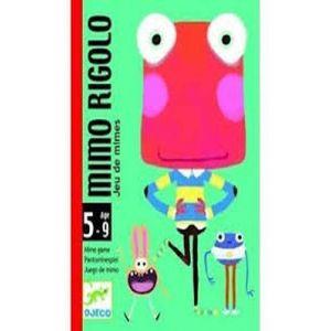 CARTAS MIMO RIGOLO 35138