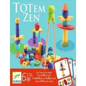TOTEM ZEN 38454
