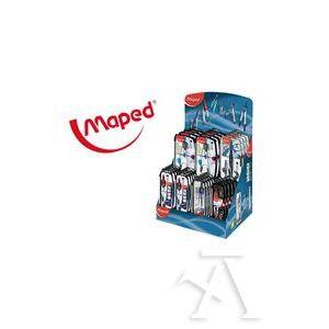 Expositor sobremesa compases surtidos maped