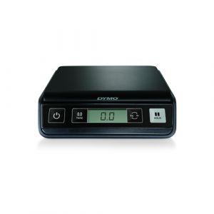 Bascula digital postal m2 2g-2kg dymo