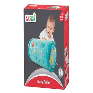BABY ROLLER CONEJITOS