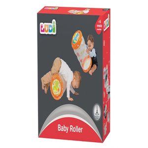 BABY ROLLER GATO