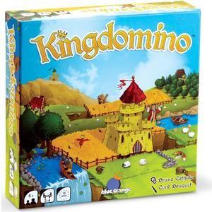 KINGDOMINO (03001)