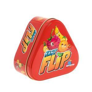 FAST FLIP (904413)