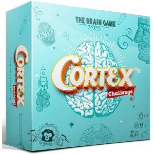 CORTEX CHALLENGE (COR01ML) AZUL