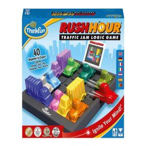 RUSH HOUR THINKFUN 76336