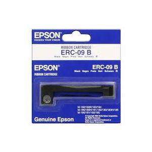 CINTA REGISTRADORA ORIGINAL EPSON ERC-09B C43S015354