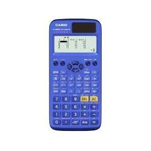 Calculadora cient¡fica FX-85SPX II Classwiz 293 funciones