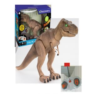 T-REX RC DISCOVERY 00055