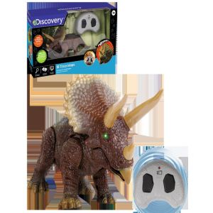 IR TRICERATOPS DISCOVERY 000251