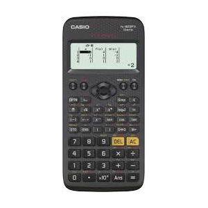 Calculadora cientifica fx-82spx ii iberia classwiz 292 funciones