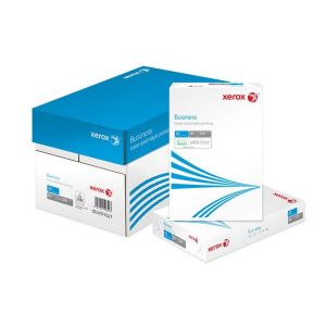 Papel a3 80grs 500h xerox business