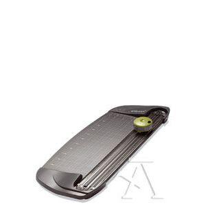 Cizalla plastico rexel smartcut a200 3 tipos de corte en 1 capacidad de corte 5 hojas a4