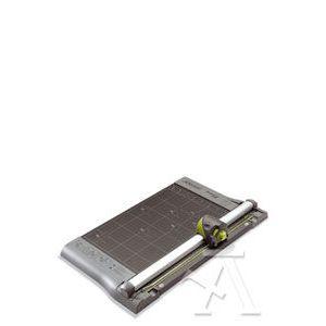 Cizalla rexel metalica smartcut a425 pro 4 en 1 capacidad de corte 10 hojas a4