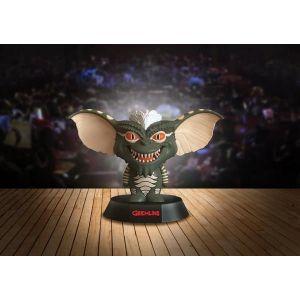 Mini lampara the gremlins gremlin