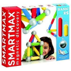 SMARTMAX BASIC 25