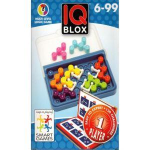 IQ BLOX (SG466)