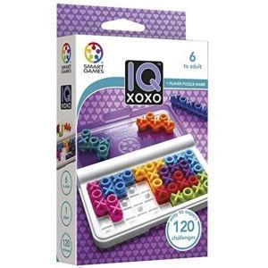 IQ XOXO (SG444)