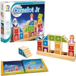 CAMELOT JR (SG031ES)