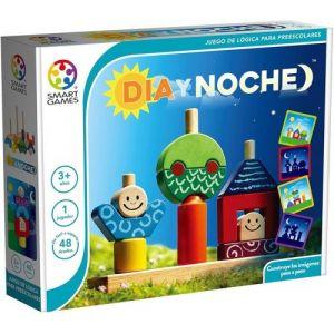 DIA Y NOCHE SG033