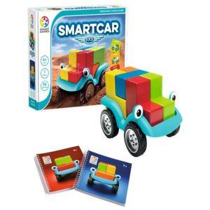 SMARTCAR 5X5 SG018
