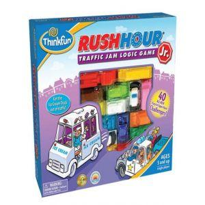 RUSH HOUR JR (TF5041)