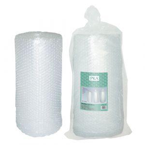 Plastico De Burbuja Rollo 0 6 X 5 M