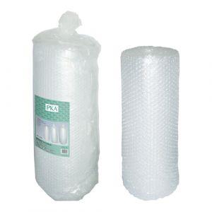 Plastico De Burbuja Rollo 0 6 X 3 M