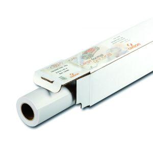 "Papel Plotter Vegetal Canson Cad  90/95g Rollo 0 610x50 M (24"")"