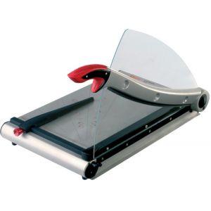 Cizalla De Palanca Maped Expert A3 Pison Automatico Corte: Longitud 440mm Y Capacidad  32h