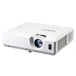 Videoproyector Hitachi Cp-Ex251n Xga 2700 Ansi