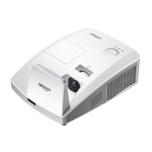 Videoproyector Vivitek D755w 3300 Wxga Interactivo Tactil