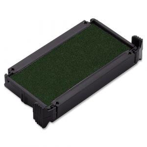 Almohadilla Trodat Printy 46030/6 Verde