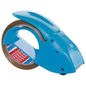 Maquina Precintar Tesa Tesapack Pack´N Go Azul