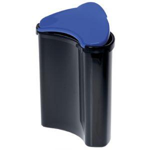 Selector De Residuos Papelera A.2000 Azul