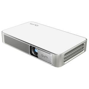 Videoproyector Vivitek Qumi Q3 500 Ansi 720p Led Blanco