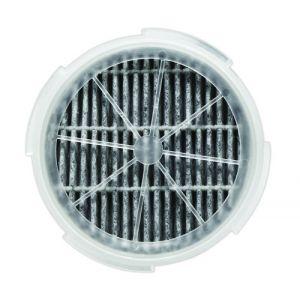Filtro Para Purificador De Aire Rexel Activita Air Cleaner