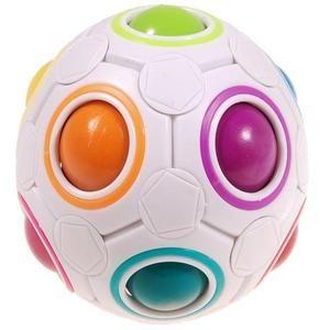 YONGJUN MAGIC RAINBOW BALL (Y8626)
