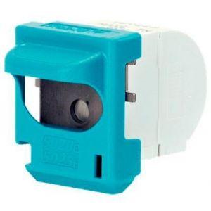 Cassete grapas 2x1500 para grapadora electrica 5025e/5020e