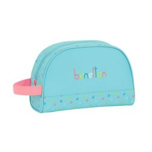 NECESER ADAPTABLE A CARRO BENETTON CANDY 28x18x10cm