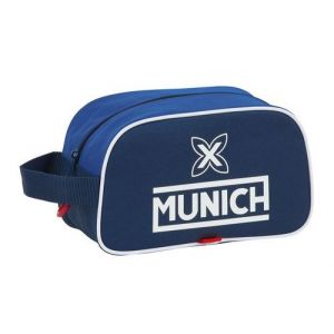 NECESER 1 ASA ADAPTABLE A CARRO MUNICH RETRO 26x15x12cm