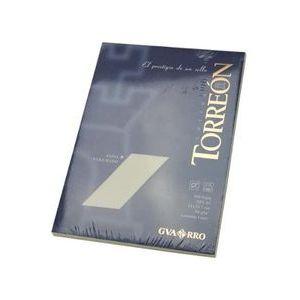 Paq/100h a4 papel ahuesado torreon 90gr