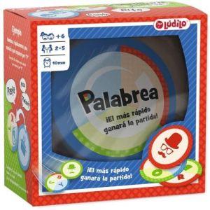 PALABREA (80305)