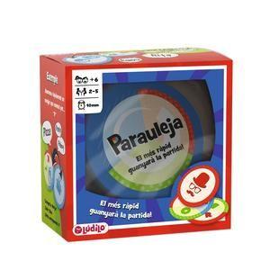 PARAULEJA (80306)