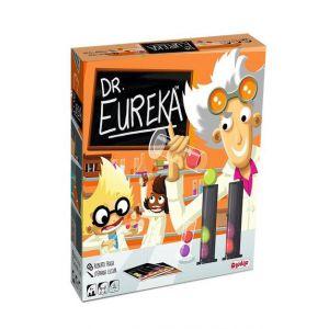 DR. EUREKA 80406