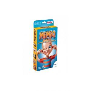 MIMIQ (80407)