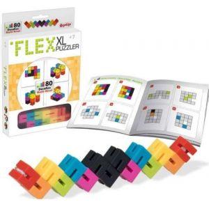 JUEGO DE MESA FLEX XL