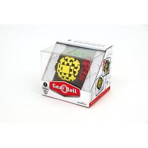 GEAR BALL (R5031)